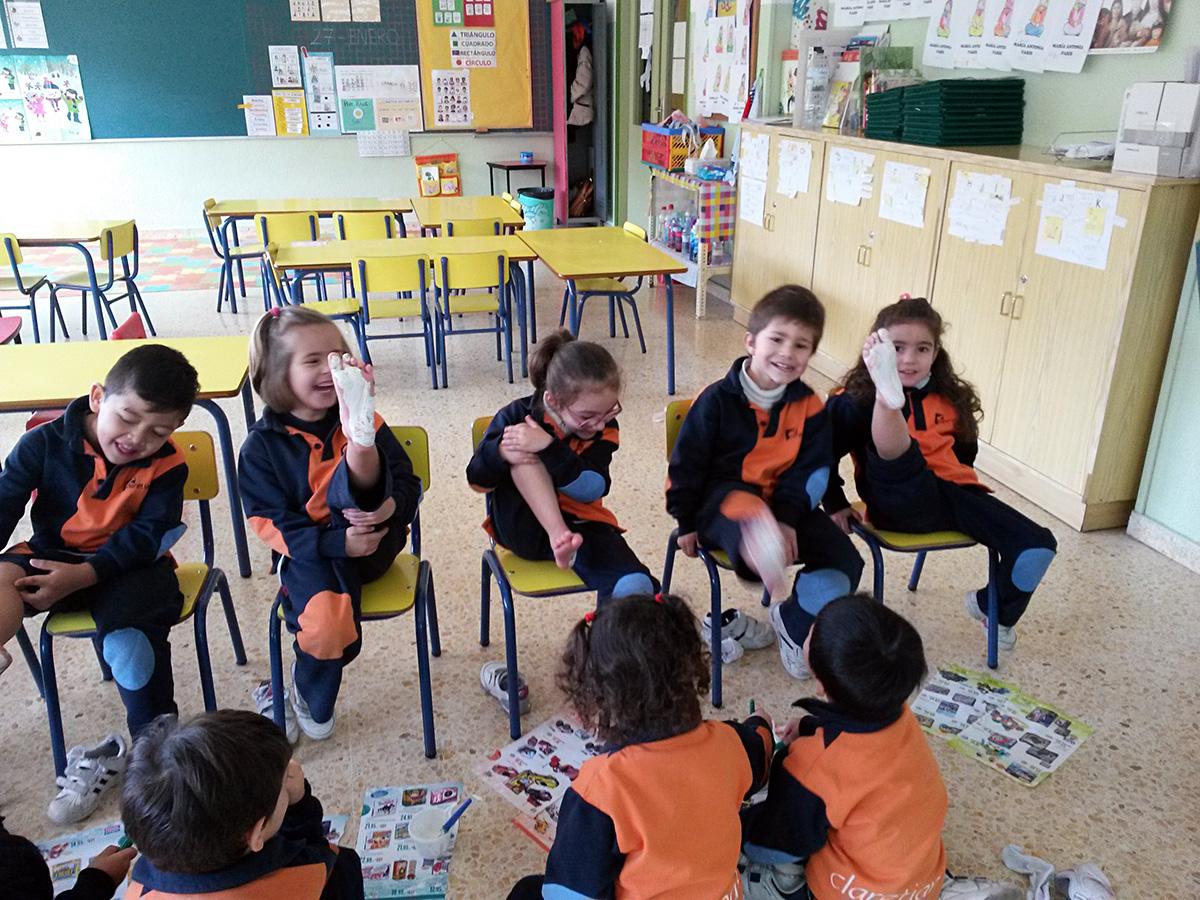 claretianas-norte-zaragoza-bilinguismo-4-anos