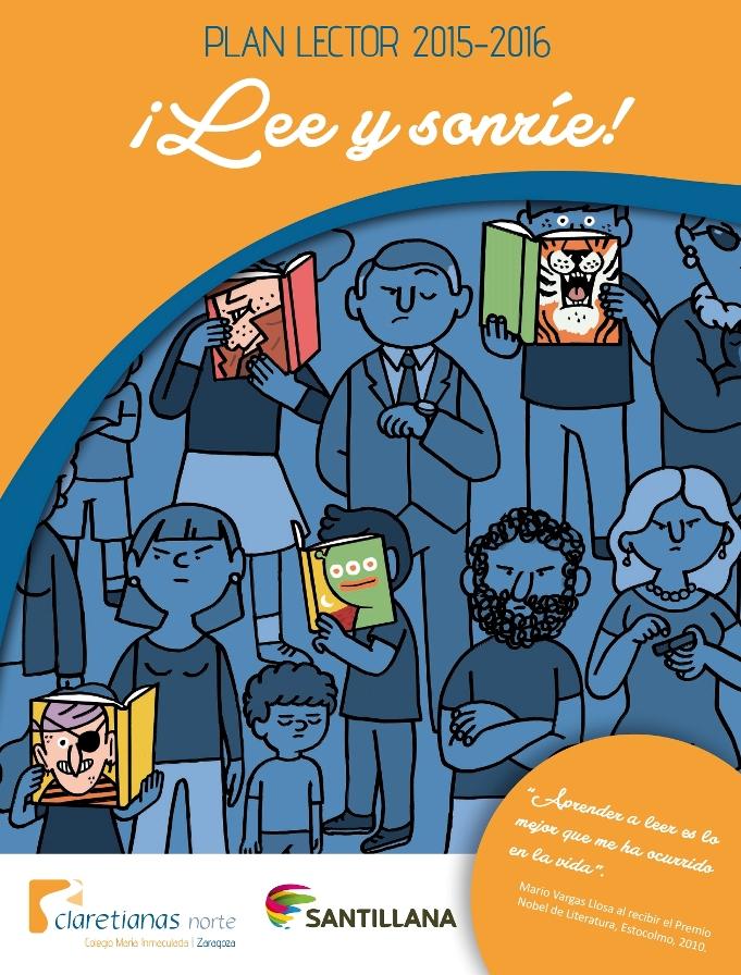 Folleto_Libros_2015_Zaragoza_IMPRENTA-1