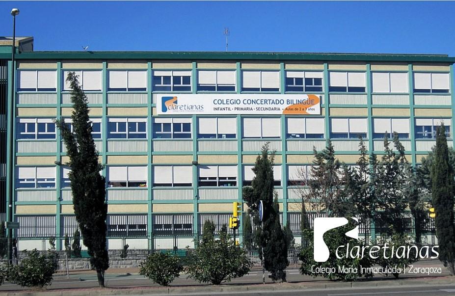 Foto colegio CON LOGO