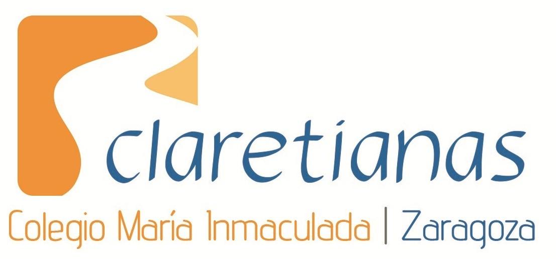 Logo Zaragoza RECORTADO