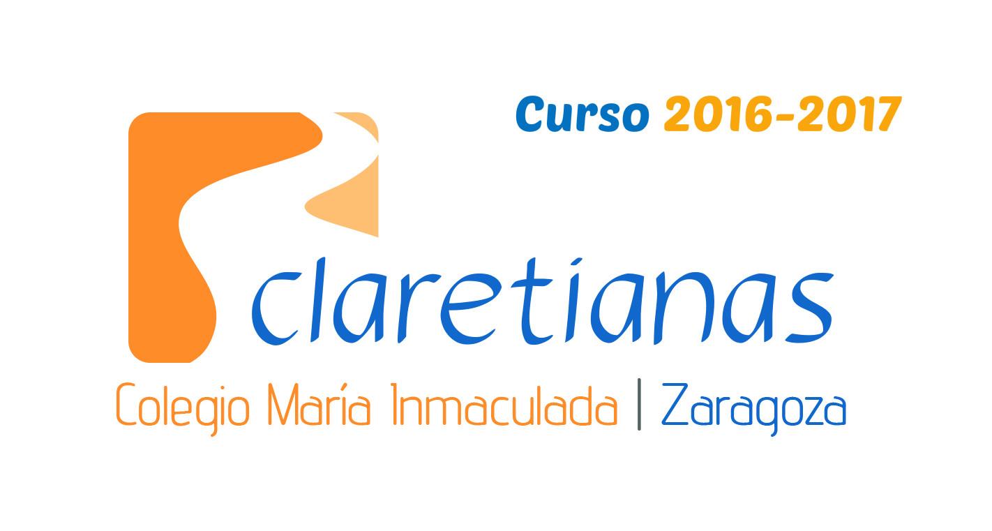 curso 2016-17