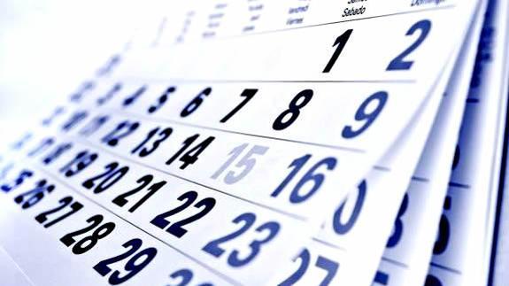 calendariohoja-kLSF-U2110708659154VD-575x323@Diario Sur