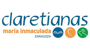 Claretianas Zaragoza